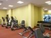 hyatt-place-gym
